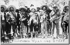 revolucion+mexicana+1910.jpg 500×319 píxeles