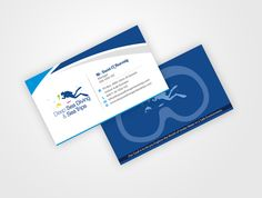 Boundless Technologies #portfolio Deep Sea Diving & Sea Trip we #design this #LOGO #visitingcard #businesscard for our Dubai based client, All these just in 500 AED instead of 700 AED So Guys what are you waiting for? Take benefit from this offer and be a part of Boundless Technologies ! ADDRESS: Office# G-035, Techno Hub, #Dubai Silicon Oasis, Dubai-#UAE Phone No: 00971-043350229 00971-569367267, 056 406 7797 PO BOX: 341320 goo.gl/urURur info@boundless.net.ae #digitalart #arabiclogo…