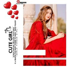 Bad Girl Image, Cute Girl Photo, Beautiful Girl Image, New Girl Pic, Girl Hand Pic, Beautiful Red Dresses, Beautiful Girl Indian, Stylish Girl Images, Stylish Girl Pic