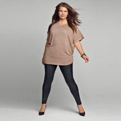 20 Images Grande Du Meilleures Taille Large Taillissime Et Tableau r4vrq5w