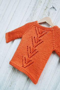Hopp mini on Ravelry for kids; adult pattern available.