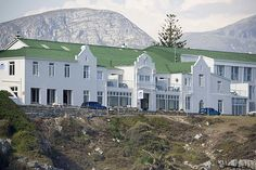 Windsor Hotel Hermanus Windsor Hotel, Whale Watching, Places Ive Been, South Africa, Cape, Hotels, Mansions, House Styles, World