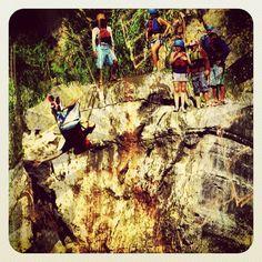 #Aviéntate a la #aventura que te ofrece el río #filobobos al #norte del #Estado de #Veracruz +Info http://www.filobobos.com #viajes #adventure #aventura #ecoturismo #naturaleza #excursión #expedición #tours #trip #travel #turismo #vacaciones #México