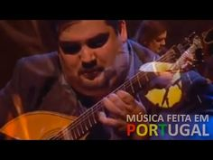 Luís Guerreiro . José Manuel Neto . Ângelo Freire - guitarra portuguesa - YouTube Jazz, Portugal, Young The Giant, Latin Music, Jukebox, Music Videos, Musicals, Youtube, My Love