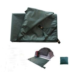 Moisture Proof Picnic Mat Camping Tent Protector Mattress Pad Canopy Outdoor *** Check out this great product by click affiliate link Amazon.com