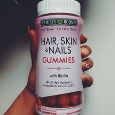 Relaxed Hair Health: Instagram Beauty Secrets Part III