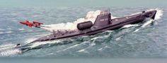USS Nautilus Rev-H308-960 BFD