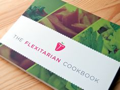 Ash Huang Cookbook Design, Ash, Layout, Graphic Design, Gray, Page Layout, Visual Communication