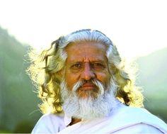 Gurunath Transmission Photo