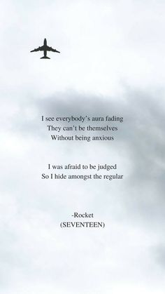 Awesome Info Lyrics Aesthetic Wallpaper : Lyrics Aesthetic Wallpaper - Rocket by SEVENTEEN Lyrics wallpaper - New Quotes, Lyric Quotes, Quotes To Live By, Life Quotes, Funny Quotes, Inspirational Quotes, K Pop, Song Lyrics Wallpaper, Wallpaper Quotes