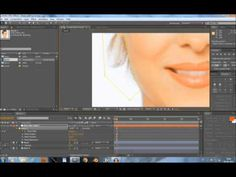 Morphing Face Tutorial Part 1 - YouTube