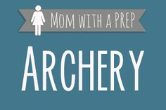 Momwithaprep's Archery board - because I'm just kind of geeky like that. Find my other Preparedness boards at http://pinterest.com/momwithaprep - focusing on preparing my family for whatever comes our way. Brought to you by MomwithaPREP.com