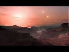 Mashall Masters Guest on Coast to Coast June 2013 -  Planet X & Ancient Civilizations