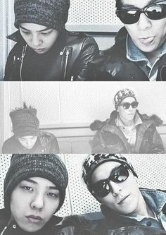 gtop has my soul Daesung, Gd Bigbang, Gd Et Top, Boom Shakalaka, Rapper, G Dragon Top, Top Choi Seung Hyun, Top Les, Fantastic Baby