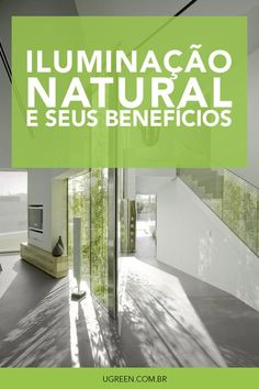 Best green developing would be a building venture that would allow you to keep most of the natural environment around. Light Architecture, Sustainable Architecture, Sustainable Design, Architecture Office, Sage Green Paint, Green Paint Colors, Zaha Hadid Architects, Natural Building, Green Building