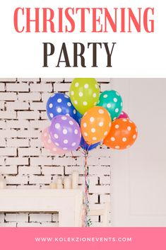 This board shows different kinds of kiddie party themes in celebration party celebration for your kids. Themes for boys or even for girls. This can serve as inspirations that parents can use in planning for their child's celebrations Debut Themes, Debut Ideas, Christening Decorations, Christening Party, Baby First Birthday, Girl Birthday, Birthday Parties, 1st Birthday Pictures, Birthday Images