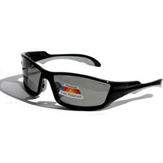 0aca93509a9 Polarized Locs ( No Logo). Locs Sunglasses ...
