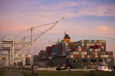 OCDE percebe crescimento estável na economia mundial - http://po.st/tkSJk9  #Economia - #Crescimento, #Global, #Indicadores