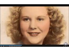 Viola Liuzzo | the only reported white woman to have been killed during the Civil Rights Movement in America.