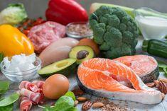 Low carb (LCHF) neboli nízkosacharidová strava je jedním z velmi aktuálních témat. Na jedné straně je tento způsob stravování vnímán jako nesmyslná módní dieta, na straně druhé je mnohými odborníky považován za velmi přínosnou možnost z pohledu lidského zdraví. Kde je pravda?