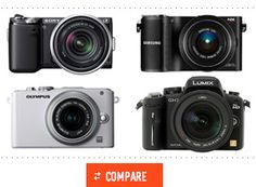 Great site if you want guidance in camera buying....great for the basics.