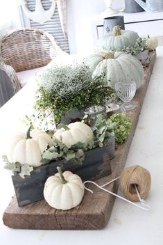Diy Crafts For Home around the home diy fall crafts Diy Crafts For Home Decor, Fall Home Decor, Autumn Home, Fall Crafts, Pinterest Diy Crafts, Pinterest Pinterest, Diy Para A Casa, Deco Champetre, Deco Floral