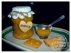 orange jam Robot, Orange Jam, Pudding, Desserts, Recipes, Tinkerbell, Tailgate Desserts, Robotics, Puddings
