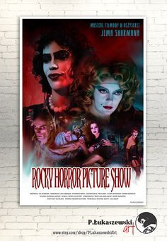 https://www.etsy.com/listing/506559061/the-rocky-horror-picture-show-movie?ref=shop_home_active_1