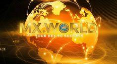 MX.WORLD VIDEO ÚVOD A REGISTRACE:  https://youtu.be/PZAt0ldcIm0   VIDEO PŘEDSTAVENÍ KANCELÁŘE:   http://youtu.be/jxsrbh7_WT8                     REGISTRACE ZDE:   https://mx.world/?r=joe97