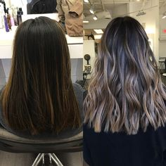 "530 Likes, 24 Comments - Orange County Hair Colorist (@colorbymichael) on Instagram: ""Tuesday Transformation..."""
