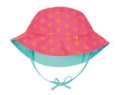 Divertimento al sole con Lässig Splash & Fun. • Design, materiali non-tossici ed alta qualità per un'estate super. • #lässig #mare #baby