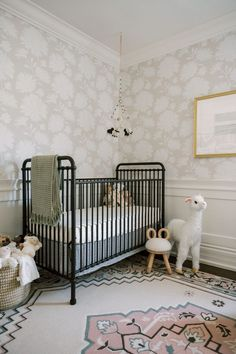 Nursery, Nurseries, Nursery Interior Design, Nursery Design, Nursery Ideas, Gender Neutral Nursery, Neutral Nursery, Nursery Styling, Nursery Decor, Babys Room, Baby Room, Baby Room Ideas, Baby Room Decor, Baby Room Design, Baby Girls Room, Baby Girls Room Ideas, Baby Boys Room, Baby Boys Room Ideas, Interior Design, Home Decor, Home Design Baby Room Decor, Nursery Decor, Nursery Ideas, Room Baby, Room Ideas, Bedroom Decor, The Bride Movie, Father Of The Bride, Nursery Rugs