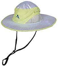e9e9c5dbd5150 Alchemi Labs  Sun Cap Review  This Hat Uses Space Tech