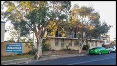 Motels in Windsor Parking Space, Sydney Australia, Motel, Windsor, Vehicle, Restaurants, Spaces, Check, Room