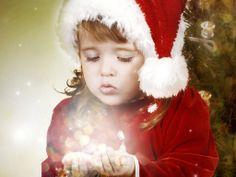 #Christmas #Wallpaper #HD Mac: View the latest collection of Christmas wallpaper on all resolutions for your desktop. Visit: http://www.webgranth.com/hd-christmas-wallpapers-download-latest-christmas-wallpaper-free