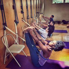 Junior one syllabus practice! Restorative Yoga Sequence, Hatha Yoga Poses, Yoga Sequences, Iyengar Yoga, Ashtanga Yoga, Gentle Yoga Flow, Yoga Rope, Wall Yoga, Chair Yoga