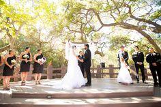 #HarmoniousEvents #Wedding #ParisianTheme #ParisTheme #FallWedding #OutdoorWedding #BrideandGroom #Photography #BridalParty #Beautiful