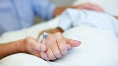 Of Four Paths to the End of Life, One Is Far Pricier Than Others | University of Michigan