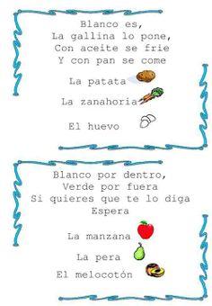 ADIVINANZAS - Primer Ciclo de Primaria Spanish Vocabulary, Teaching Spanish, Teaching Kids, Abc Activities, Educational Activities, Idiomatic Expressions, Bilingual Classroom, Spanish Culture, Spanish 1