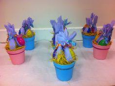 Easter Egg Crafts DIY Crafts