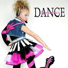 #sophie #cute #kids #fashion #desings #model #girl #dance