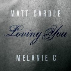 Radikal Records - https://itunes.apple.com/ca/album/loving-you-single/id687886988 #music #melc #melaniec #sportyspice #spicegirls #mattcardle #xfactor #lovingyou #newsingle #radikalrecords