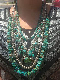 Vintage Native American Kathy Vidal Crownjewelsandcoin.com