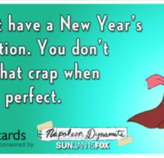 New year Quotes Funny