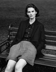 Margaret Howell - MAINLINE