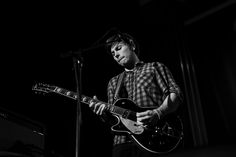 Timshel live indie music at Ritz in Vaasa. Photo by Niklas Nabb. Indie Music, Press Photo, Live, Concert, Gallery, Concerts