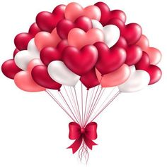 Send Free You are a Beautiful Person - Flower Happy Birthday Wishes Card to Loved Ones on Birthday & Greeting Cards by Davia. Happy Valentines Day Images, Funny Valentine, Be My Valentine, Birthday Greeting Cards, Birthday Greetings, Card Birthday, Birthday Reminder, Love Balloon, Heart Images