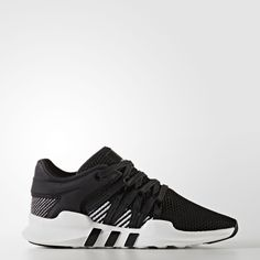 7eab970ecec EQT Shoes   Clothing  Streetwear Classics
