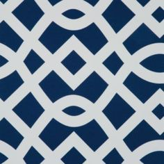 """Thermalogic Trellis Print Grommet-Top Insulated Thermal Curtain Pairs-63"""""""