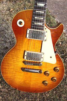Fender Telecaster, Epiphone, Stilettos, Heels, Les Paul Guitars, Guitar Room, Les Paul Standard, Let's Have Fun, Gibson Les Paul